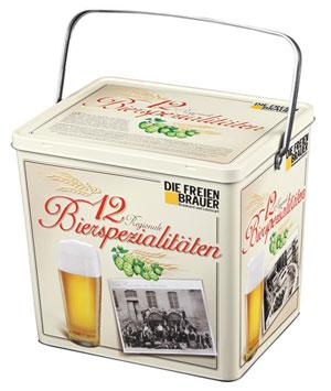 Die-Freien-Brauer_Bierbox-mit-regionalen-Spezialitäten_2012
