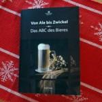 Buch-vonalebiszwickl