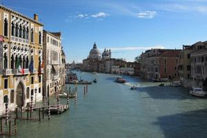 Bier & Länder: Italien