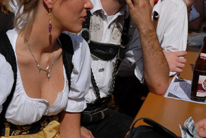 Wiesn-Party_GAP089_Titelbild
