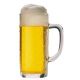 welches glas zu welchem bier