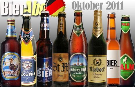 bierabo-vorlage-2011-oktober-deutschgross