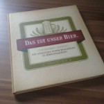 bierbuch-dasistunserbier_thumb-300x225