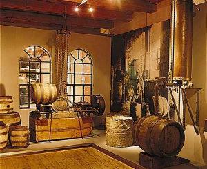 kulmbacher_museum