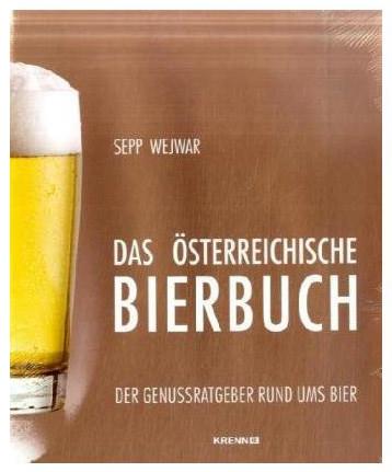 Das Österreichische Bierbuch