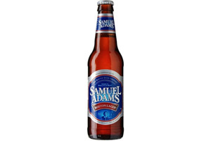 samuel-adams-boston-lager