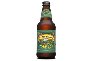 sierra-nevada-torpedo-titel