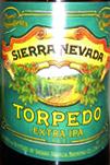 Sierra Nevada Torpedo IPA Flasche