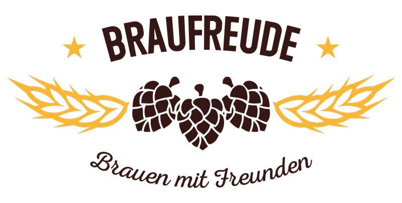 Braufreunde_Logo