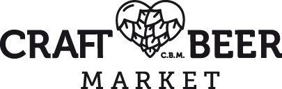 craftbeermarket-logo