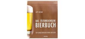 osterreichbierbuch