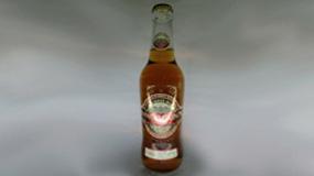 innis_gunn-Beer_Titelbild