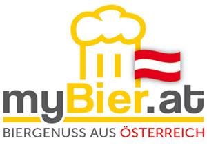 mybier_logo