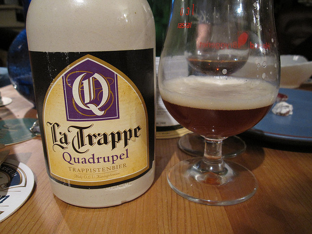 belgisches bier kaufen
