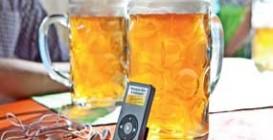 Bierplayer_artikelbild