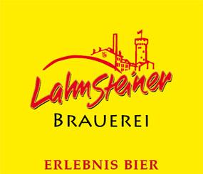 Lahnsteiner_Brauerei