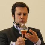 Anmeldung jetzt möglich: Biersommeliers suchen ihren Meister 2013 - sebastian_priller_finale_1-150x150