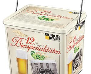 Die-Freien-Brauer_Bierbox-mit-regionalen-Spezialitäten_2012_s