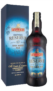 fullers-brewers-reserve-no4