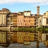 florence-78857_640