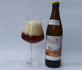 California-IPA