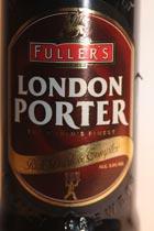 London Porter Design