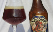 Wychwood-Hobgoblin-mit-Glas