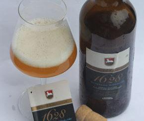 1628-lammsbraeu