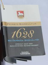 1628 Lammsbräu