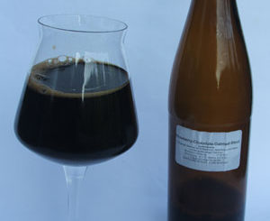 Strawberry-Chocolate-Oatmeal-Stout
