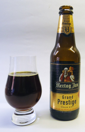 Herzog Jan - Grand Prestige