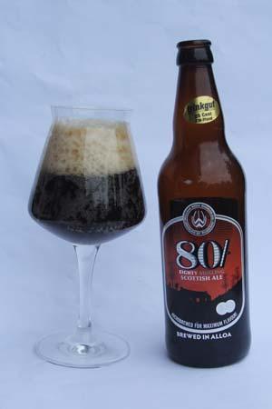 80 Schilling
