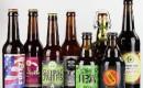 0003561-8er-craft-beer-set-4