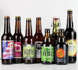 0003561-8er-craft-beer-set-4