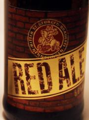 Red_Ale_Etikett