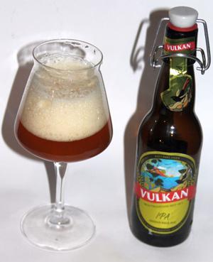 Vulkan-IPA-Bild