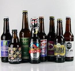 0003648-8er-craft-beer-set-5