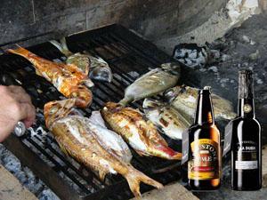 Bier&Fisch