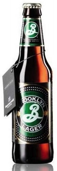 brooklyn-brewery-lager50efec928b2cf_720x600
