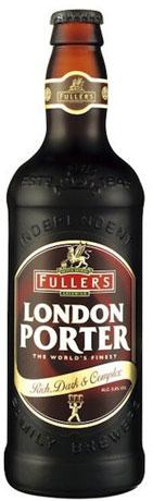 Fullers-London-Porter