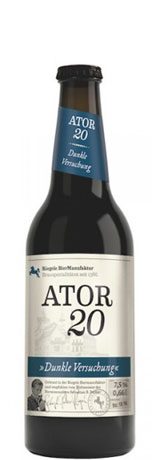 Riegele-Ator-20