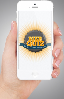 bier-quiz-app