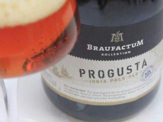 BraufactuM-Progusta-Titel