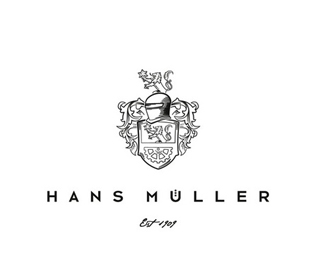 Hans Müller Sommelierbier GmbH