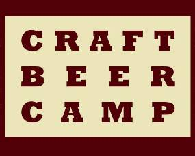Barzone Craft Beer Camp