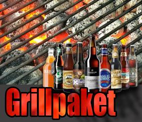 grillpaket_artikelbild