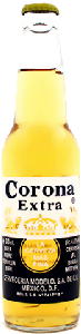 0002997-corona-extra-033l
