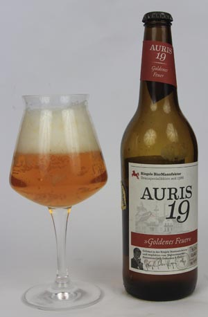 Auris19-Test