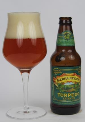 Sierra-Nevada-Torpedo