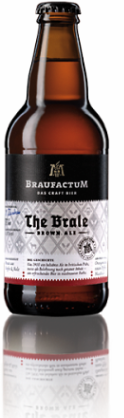 The Brale